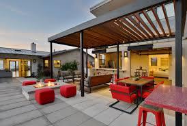 indoor outdoor kitchen blog pental surfaces