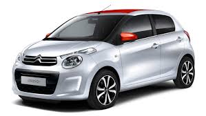 three new citroen models coming to malaysia naza