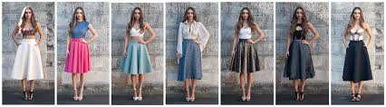 3 tips in general to buy womens clothes online in australia