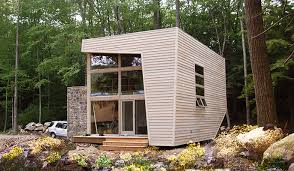 small guest house designs small prefab houses small house plans mini me house acts as an adorable smaller sidekick to an upstate