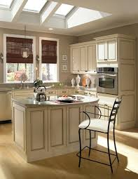 Kitchen Lighting Design Best 25 Ivory Kitchen Cabinets Ideas On Pinterest Kitchen