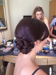 artist of hairstyle best mobile makeup artist in melbourne melbourne makeup artist