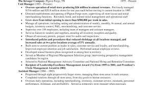 key words in resume keywords in a resume awesome property management resume keywords