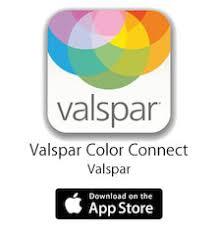 valspar virtual painter virtual room painter best living room paint colors behr virtual