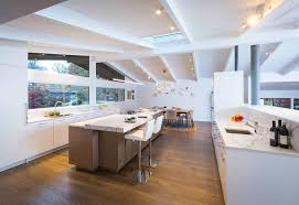 kitchen remodel ideas pictures mid century modern kitchen remodel ideas and photos bauscher