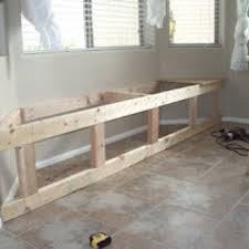 Build Storage Bench Plans by 9 Best Bay Bench Images On Pinterest Architecture Window And