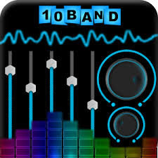 bass booster apk app equalizer bass booster apk for windows phone android