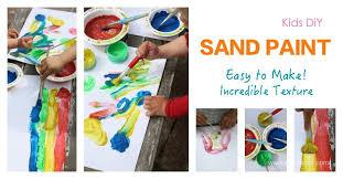 myo sand paint nature art emma owl
