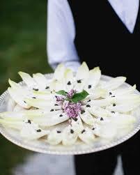 glamorous wedding ideas martha stewart weddings