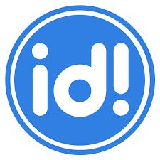 The Interior Design Institute South Africa Idi Interactive Design Institute Accredited Online Design Degrees
