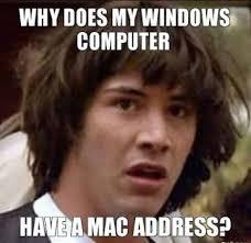 Windows Vs Mac Meme - what are some of the best mac vs windows jokes memes quora