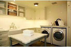 Contemporary Laundry Room Ideas Design Ideas Contemporary Laundry Room 33 Coolest Laundry Room