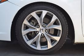 2012 honda civic tire size 2012 used honda civic coupe civic si manual 6 speed coilover kit