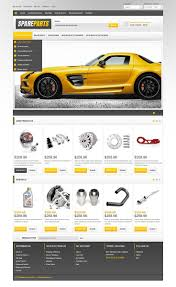 71 best magento responsive premium template images on pinterest