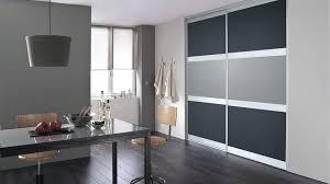porte de meuble de cuisine sur mesure porte placard cuisine sur mesure regardez porte de placard sur