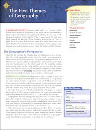 holt mcdougal geography homeschool package 029734 images