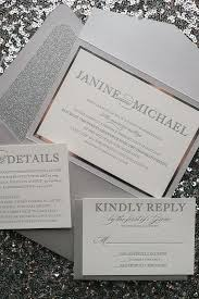 where to get wedding invitations jupiter and juno wedding invitations