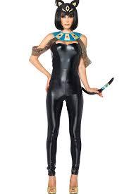 Goddess Halloween Costume Kids Black Cat Halloween Costume Animal Costumes Women