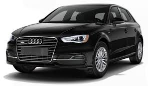 audi a3 e range audi a3 e gets up to 17 of electric range according to