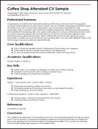Gas Station Cashier Job Description For Resume by Gas Station Attendant Cover Letter