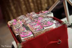 inspiration photo gallery u2013 indian weddings indian wedding favor