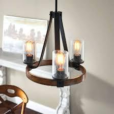 lighting stores nassau county wayfair lighting chandeliers medium size of shades hanging lights