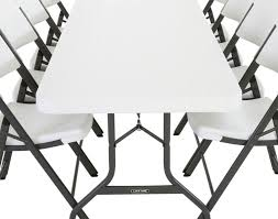 chair rental indianapolis chair luxury tables and chairs rental all about furniture design