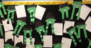 Kitchen Message Board Ideas 1000 Images About Facs Bulletin Boards On Pinterest Teaching