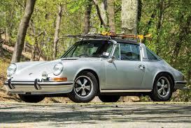 1972 porsche 911 targa for sale 1972 porsche 911s targa at auctions america auburn sale