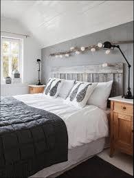 style deco chambre chambre deco deco chambre poudré et gris