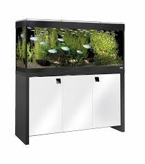 designer aquarium fluval roma 240 designer aquarium and cabinet aquarium tanks and