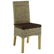 chaise de salle à manger pas cher but fr