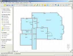 house plans software for mac free program for drawing house plans house plan program free
