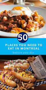 949 best images about canada on pinterest canada ontario and lakes