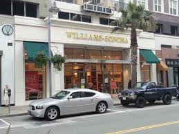 williams sonoma among 3 bay street mall closures the e u0027ville eye