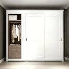 fly armoire chambre armoire chambre porte coulissante armoire classique en bois massif