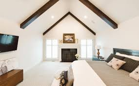 Small Bedroom Renovations Bedroom Ideas Pinterest Master Remodel Before And After Cheap