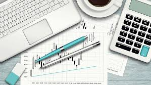 Accounting Office Design Ideas The Best Small Business Accounting Software Of 2017 Pcmag Com