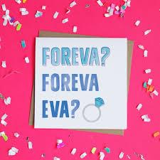 Congratulations Engagement Card Vintage Wedding Congratulations Card Vintage Wedding Bridal