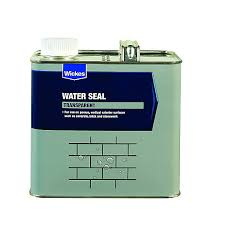 Sealant Paint For Damp Interior Walls Water U0026 Damp Proofing Liquids Water U0026 Damp Proofing Wickes Co Uk