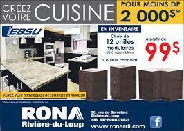 comptoir de cuisine rona rona comptoir de cuisine affordable comptoir en cramique de
