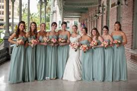 bridesmaid dresses near me amsale bridesmaid dresses 2017 wedding ideas magazine weddings
