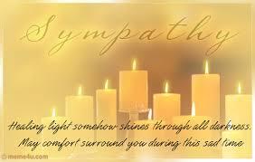 free egreetings healing light get well soon card online