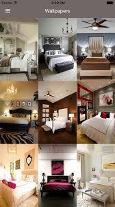 Bedroom Design Catalog 24 Best Of Bedroom Design App