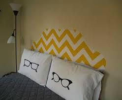 comment d馗orer sa chambre soi meme comment decorer sa chambre soi meme 13 idee deco a faire soi