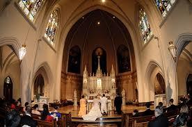 Pocono Wedding Venues Pocono Wedding Photographer