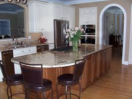 kitchen domsjo sink ikea art deco kitchen faucet ferguson