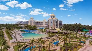 lexus hotel kibris antalya şehiriçi otelleri ve antalya şehiriçi otel fiyatları