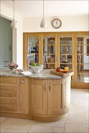 solid wood kitchen islands kitchen solid wood kitchen island kitchen work tables kitchen