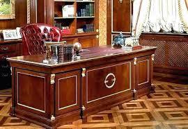 bureau ancien en bois bureau ancien en bois bureau bois massif pas cher bureaux bois